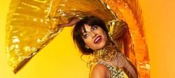 Ellen Ten Damme - Casablanca - Fotograaf Danny Ellinger