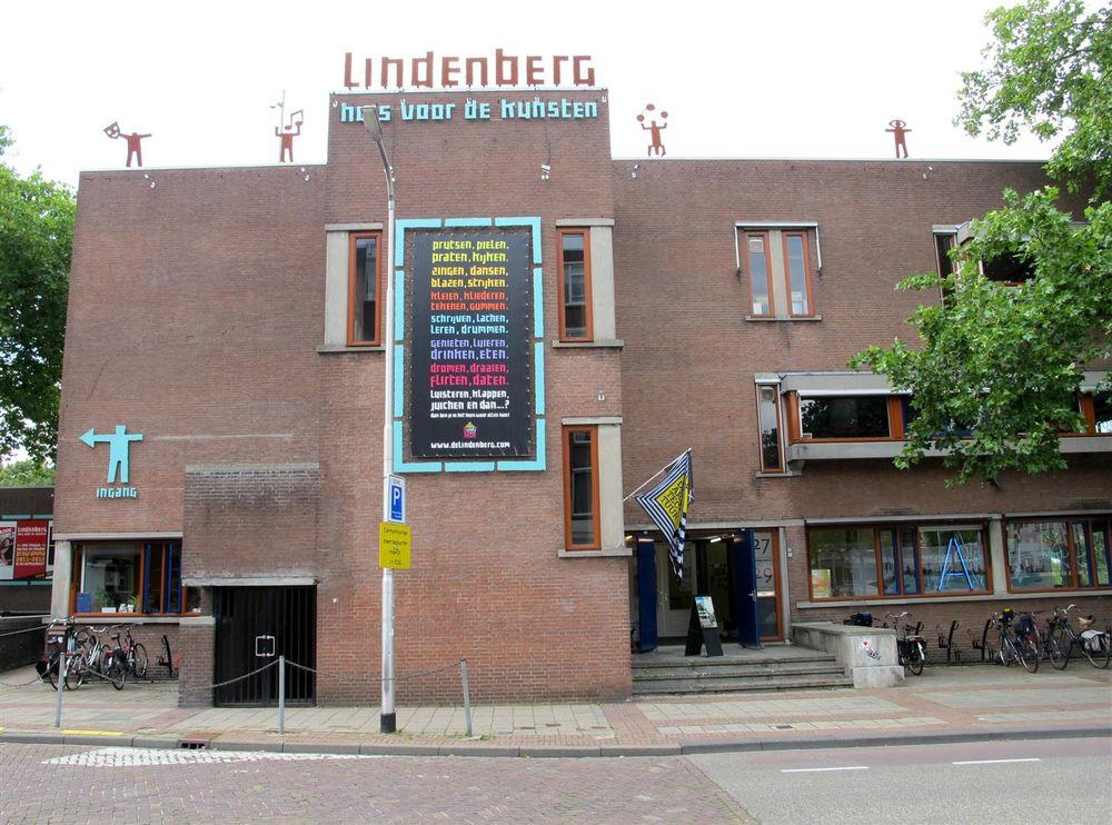 Lindenberg (Nijmegen)