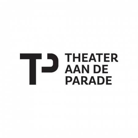 Theaterfestival De Parade door coronasteunpakket van ondergang gered