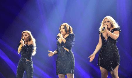 OG3NE brengt Nederlandstalige single uit