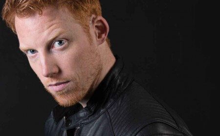 Kijktip: René van Meurs grapt er op los in 'Ik beloof niks' op SBS 6