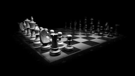 Succesvolle Netflix-serie The Queen's Gambit krijgt mogelijk musicalversie