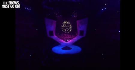 Kijktip: Andrew Lloyd Webber's Royal Albert Hall Celebration