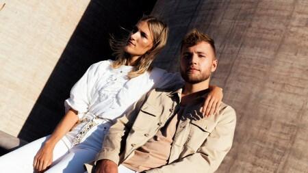 Suzan & Freek en Maan tweemaal genomineerd voor Buma NL Awards