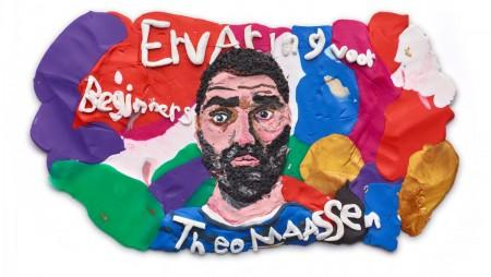 Theo Maassen start tweede seizoen podcastserie Ervaring voor Beginners