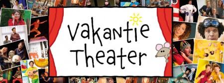 TIP! Online jeugdtheater bekijken tijdens voorjaarsvakantie