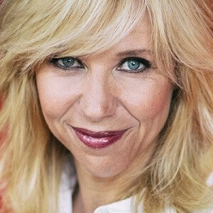 Claudia de breij: 'try-outs zijn leuk maar ook verschrikkelijk!'