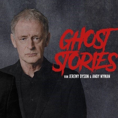 Theatertips: Ghost Stories, Dolfje Weerwolfje en nog veel meer!