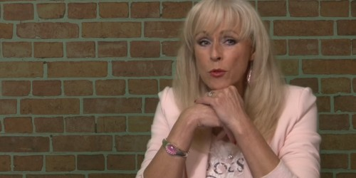 Marga Bult: Meer coronabesmettingen geen reden voor paniek