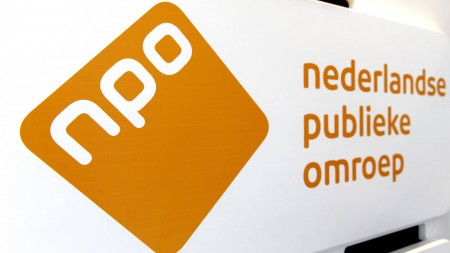 NPO bereid om cultuursector te helpen