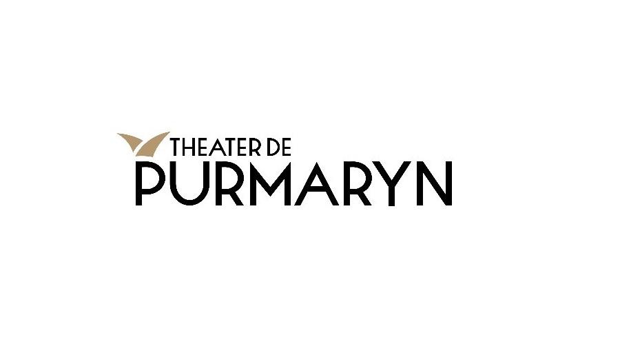 Theater de Purmaryn (Purmerend)