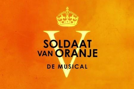Geen groot jubileumfeest voor Soldaat van Oranje
