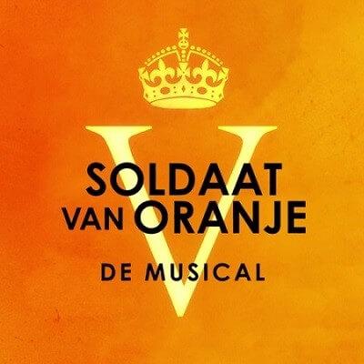 Soldaat van Oranje viert negenjarig bestaan