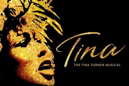 Tina Turner-musical twaalf keer genomineerd Tony Awards