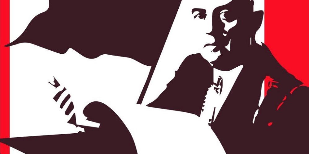 Bucketlist Filosofie: Adorno