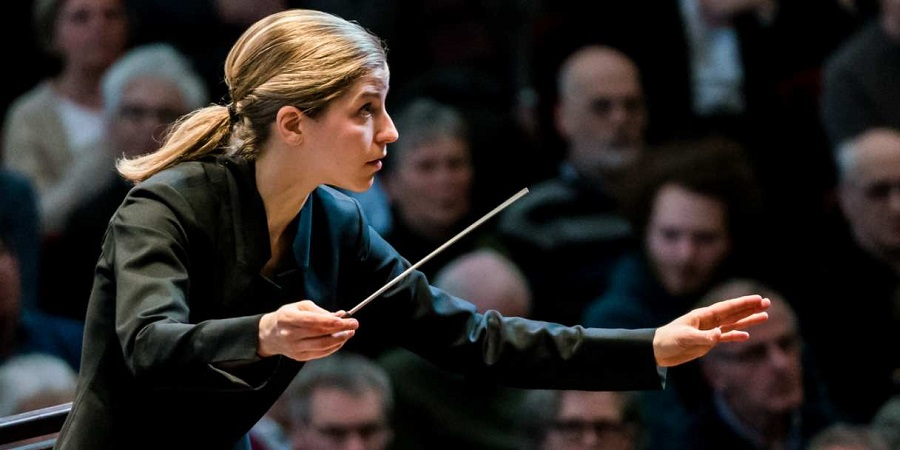 Radio Filharmonisch Orkest & Friends II