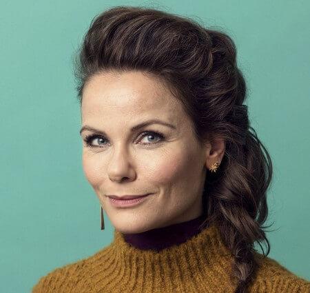 Theaternieuws week 42: Angela Schijf maakt musicalcomeback en biografie André van Duin te koop
