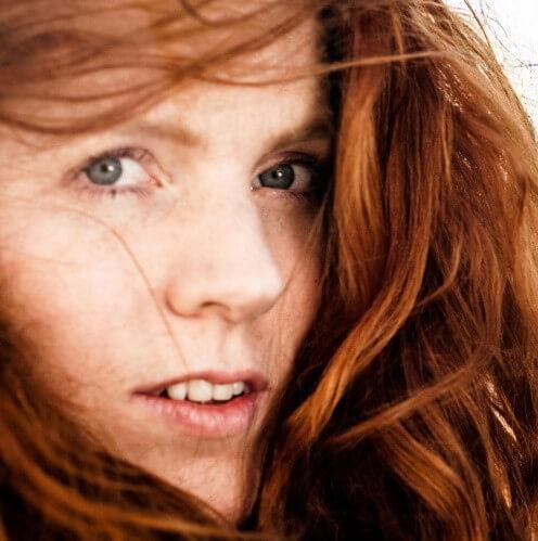 Mensenkind: Renee van Bavel zingt Herman van Veen