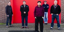Lost & Found 3 - Tim Knol & Blue Grass Boogiemen