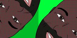 SUPERSLOW (2,5+)