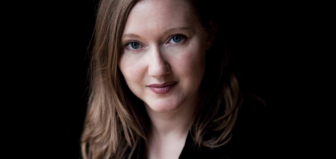 Bach, Barok en beroemde Passions in het Concertgebouw 2020-2021