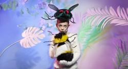 HNT Jong - Eric of het klein insectenboek - Foto Marijke de Gruyter - Styling Nicolien de Jong