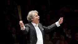 Nederlands Philharmonisch Orkest, Nederlands Kamerorkest en Geliefde Klassiekers 2020-2021