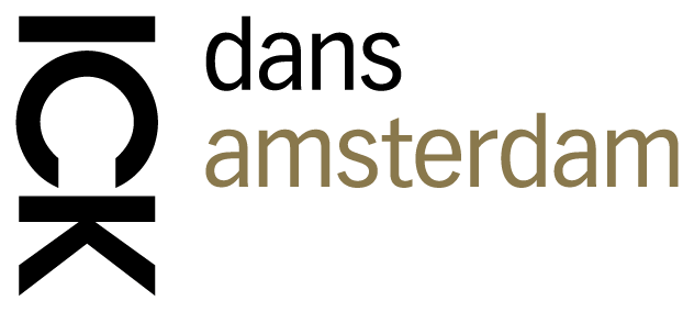ICK -Amsterdam  2020