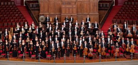 Kijktip: Koninklijk Concertgebouworkest opent seizoen met optreden op de Dam
