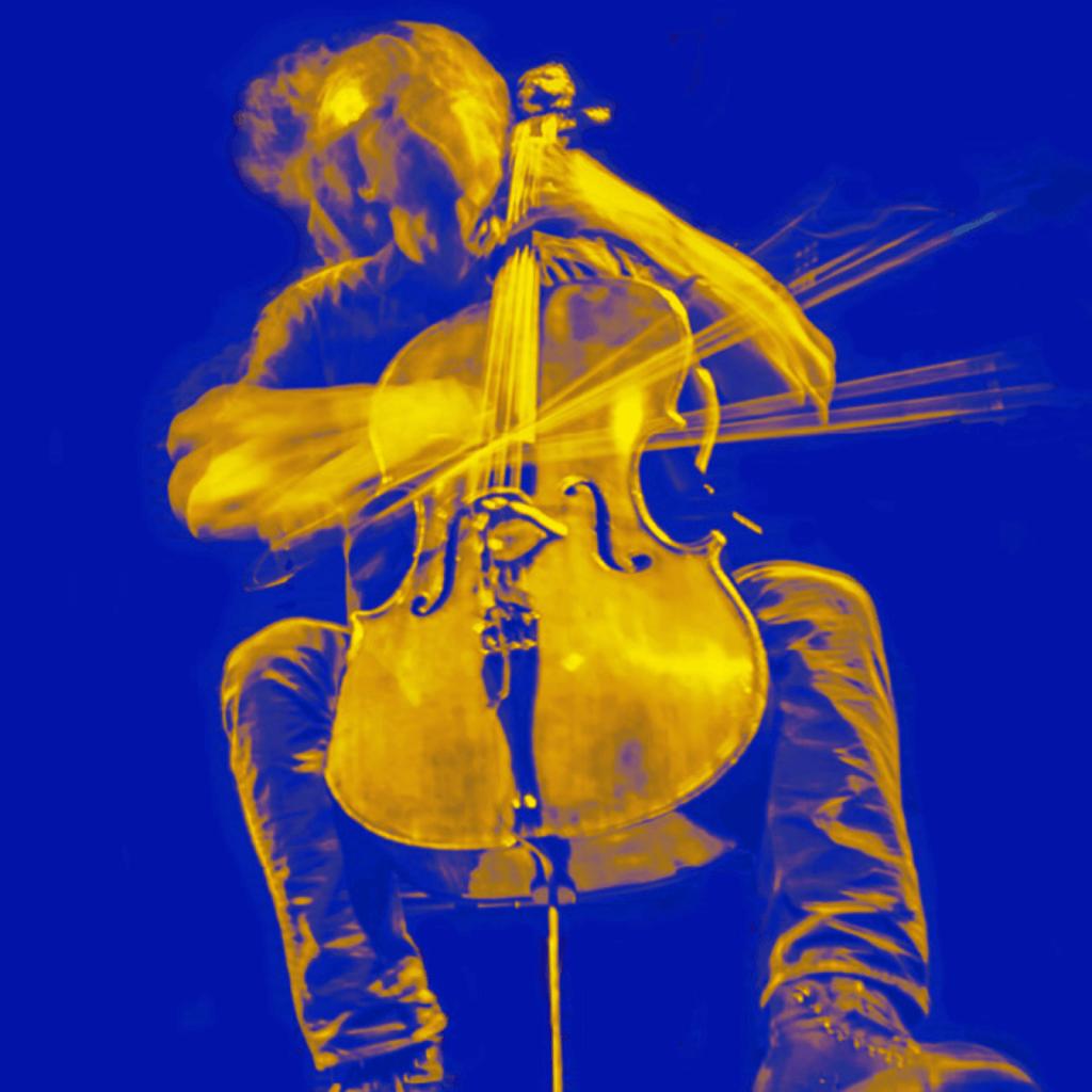 Logo Cello Biënnale Amsterdam 2020