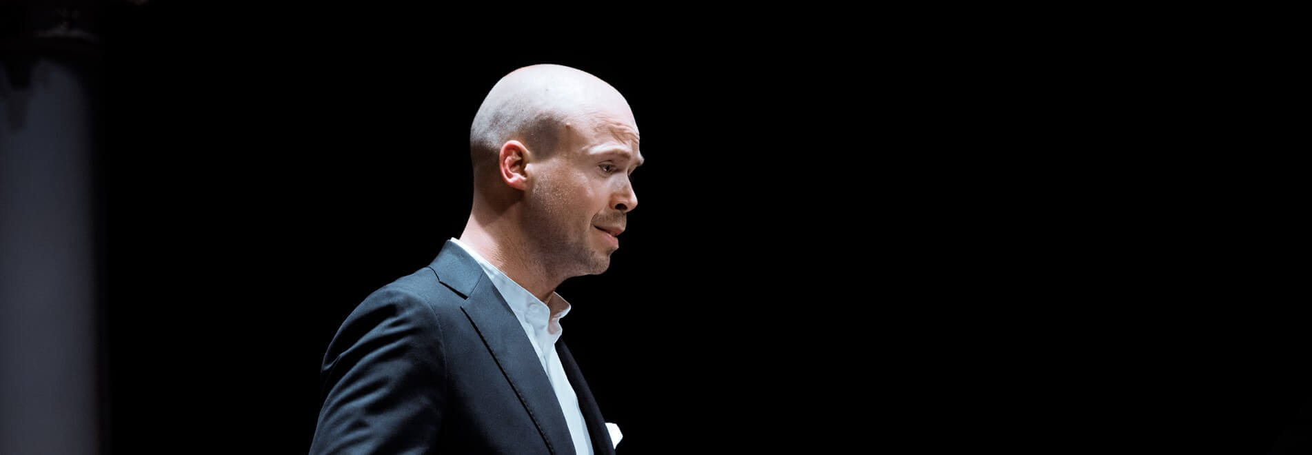 Onsterfelijke Noten in Het Concertgebouw 2020-2021