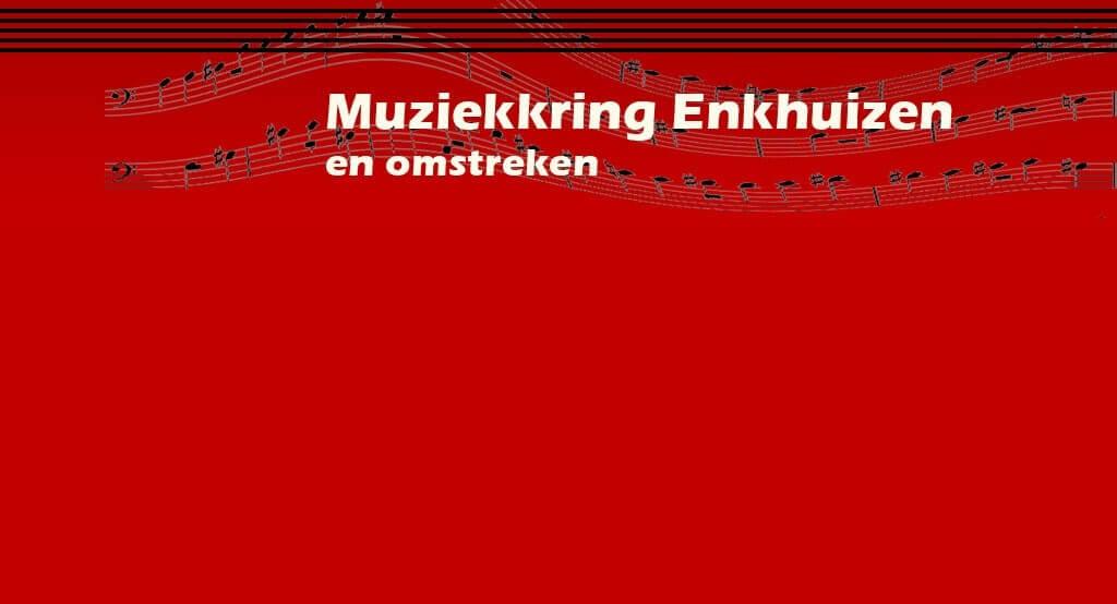Muziekkring in de Zuiderkerk