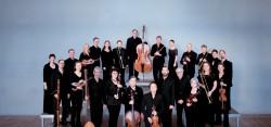 Nederlandse Bachvereniging - Foto Simon van Boxtel