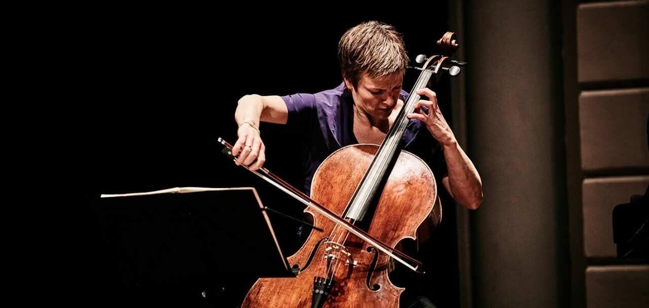 Kamermuziek in Het Concertgebouw 2020-2021