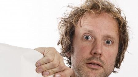 Theaternieuws week 36: Ronald Snijders wint oeuvreprijs en Pierre Bokma in musical De Koning van Amsterdam