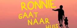 Ronnie Flex - Ronnie gaat naar huis