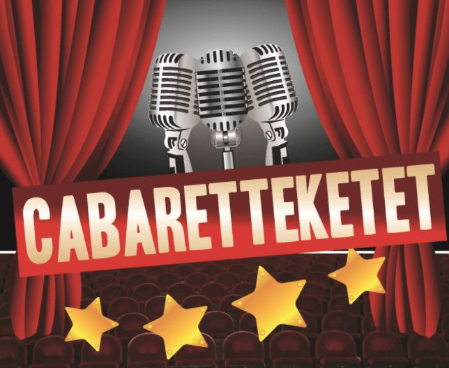 Cabaretteketet 2020-2021