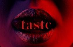 Theaterspektakel Taste - Taste Productions