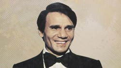 Tribute to Abdelhalim Hafez