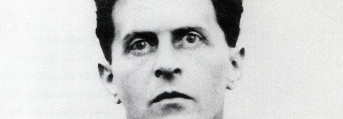 Wittgenstein - Deel 1