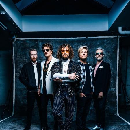 DI-RECT geeft opnieuw digi-concert - ditmaal vanaf De Pier in Scheveningen