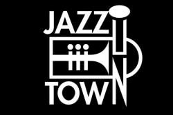 Stormvogel - Jazz in Town
