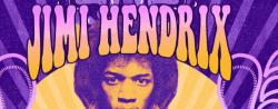 Jimi Hendrix Tribute 2020