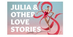 Julia & Other Love Stories