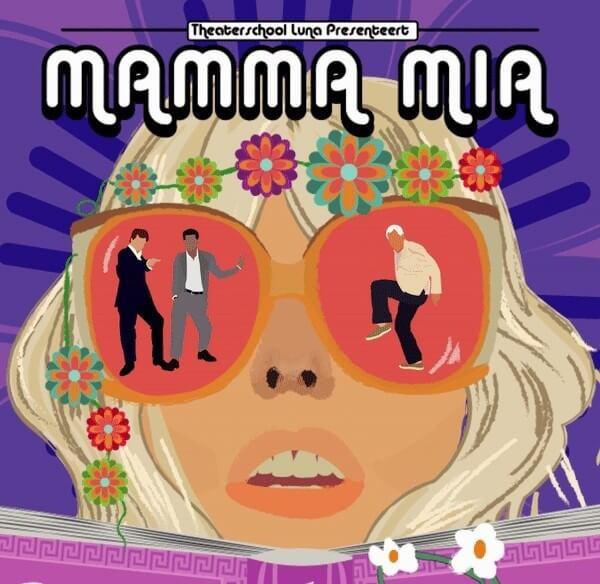 Mamma de musical
