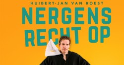 Nergens recht op (try-out)