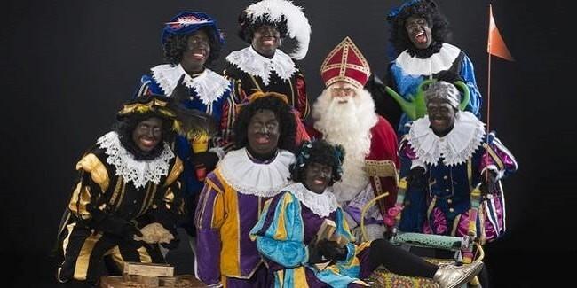 Sinterklaas en het verdwenen goud (3+)
