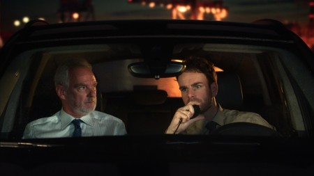 Henry van Loon & Theo Maassen in nieuwe tv-serie