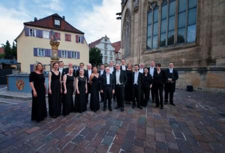 Omroep MAX zendt registratie Matthäus-Passion uit op 28 maart