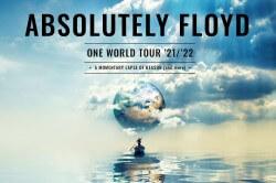 One World Tour 21/22